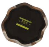 Пластырь SD6S 240X240мм, 66287-67