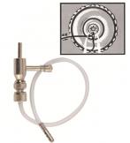Дренажный инструмент 65022-67